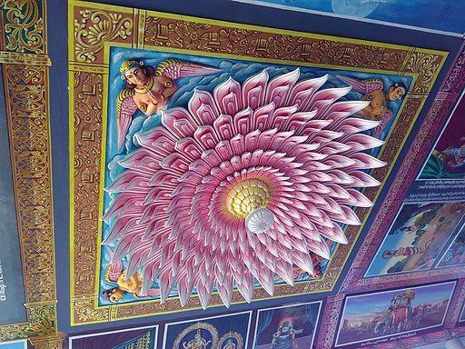 Chidambaram-Natarajar-Temple-6