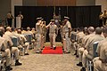 Chief Pinning Ceremony 160916-N-ZE240-089.jpg