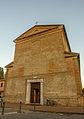 Chiesa S. Maria Annunziata (Colonella).jpg