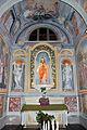 Chiesa San Bernardino 02.jpg