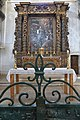 Chiesa Santa Chiara altare.jpg