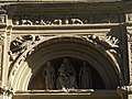 Chiesa Santa Maria dei Miracoli - Castel Rigone7.jpg