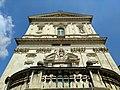 Chiesa dei santi Domenico e Sisto Roma.jpg