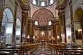 Chiesa della Pietà dei Turchini. (4495).jpg