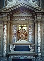 Chiesa di San Martino - Monument to Francesco Erizzo.jpg