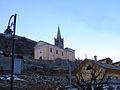 Chiesa di Sant'Ilario Nus.jpg