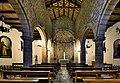 Chiesa di Sant'Andrea in Montefiascone.jpg