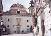 Chiesa di cerv.jpg