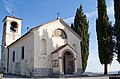 Chiesa di san Mauro - Gorizia (2).jpg