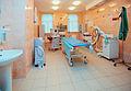 Childhospisintensetherapy.jpg