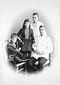 Children of Alexander III of Russia.jpg