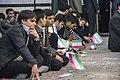 Children of Iran Of qom کودکان ایرانی، کودکان قمی 22.jpg