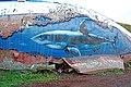 Chile-02951 - La Rose Mural (49072718931).jpg