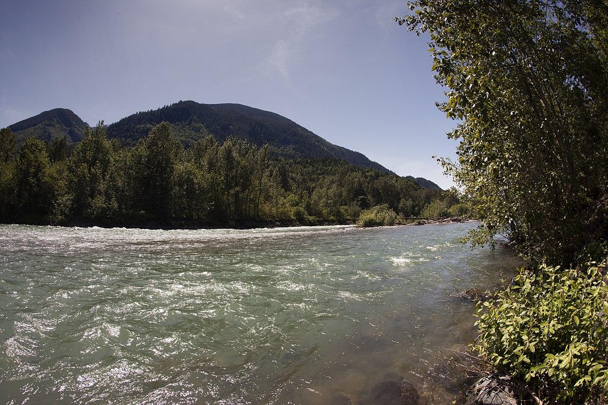 1200px-Chilliwack_River_Provincial_Park_04 Nanaimo on nanaimo bar, prince george, vancouver island, thunder bay, red deer,