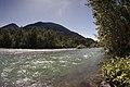 Chilliwack River Provincial Park 04.jpg