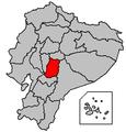 Chimborazo1.PNG