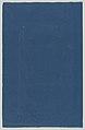 Chimneypiece, in Chippendale Drawings, Vol. I MET DP-14278-102.jpg
