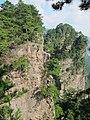 China IMG 3393 (29625806952).jpg