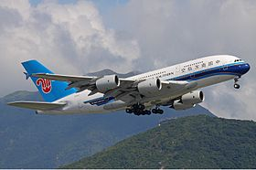 China Southern Airlines A380 Kustov-1.jpg