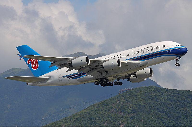 파일:China Southern Airlines A380 Kustov-1.jpg