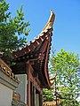 China garden pagoda, Saint Petersburg, Russia.jpg