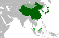 Chinese-Characters-Distribution.png
