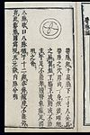Chinese-Japanese Pulse Image chart; Belt Vessel Wellcome L0039568.jpg