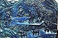 Chinese-carved lapis lazuli 2 (49166006011).jpg