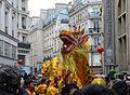 Chinese New Year Paris 10 02 2013 15.jpg