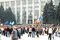 Chisinau riot 2009-04-07 29.jpg