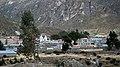 Chivay - panoramio - Frans-Banja Mulder.jpg
