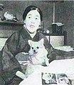 Chiyo Tsutsumi.jpg