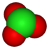 Chlorate-ion-3D-vdW.png