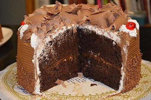 ChocolateTruffleCakeIdeal04