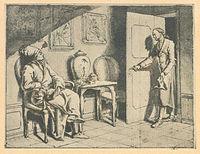 Chodowiecki Basedow Tafel 51 d Z.jpg