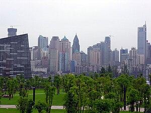 Chongqing 005