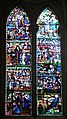 Christ Church Cathedral, stained glass 01.jpg