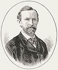 Christian Ludwig Bokelmann