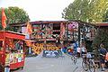 Christiania 2015 06.JPG