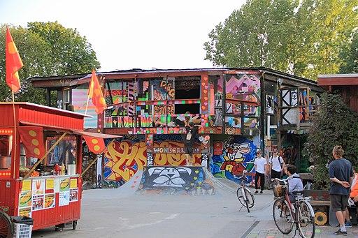 Christiania 2015 06