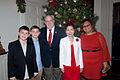 Christmas Open House (23185908293).jpg
