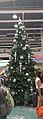 Christmas Tree in Cruise Terminal 18 (31712297851).jpg