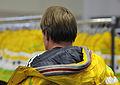 Christoph Langen bei der Olympia-Einkleidung Erding 2014 (Martin Rulsch) 01.jpg