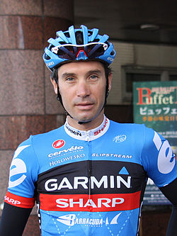 Christophe Le Mével, Japan Cup 2012 (cropped).jpg