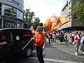 Christopher Street Day 2017, Braunschweig 11.jpg