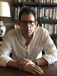 Christopher Sorrentino American writer (born 1963)