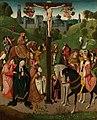 Christus aan het kruis Rijksmuseum SK-A-2212.jpeg