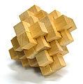 Chuck Burr Puzzle.jpg