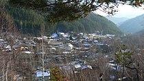 Chuipetlovo-valley.JPG