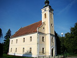 Church - panoramio - sprinkler71.jpg